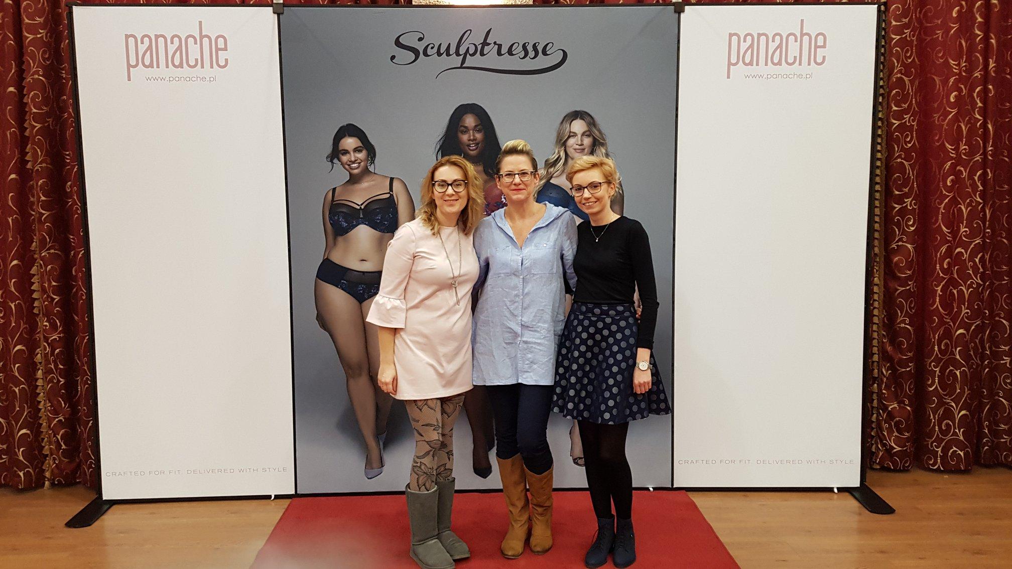 0b01055cb2ec45 Bardzo miło spędzony czas z bra-siostrami Magda Żukowska i Joanna Pastuszak